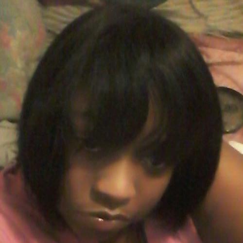 shay_love_lyric's avatar