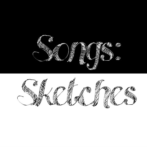 Songs Sketches Flowers In December By Mazzy Star By Songs