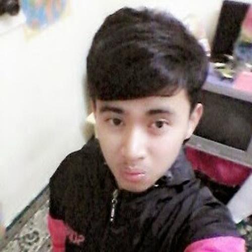 Rizky Hidayat 5's avatar