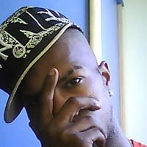 Vodou Blada's avatar