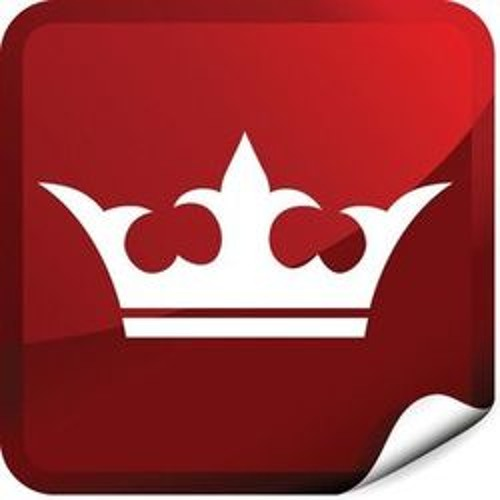 King Prawn Records's avatar