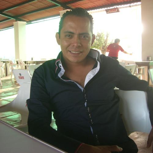 Alejandro Bello Silva's avatar