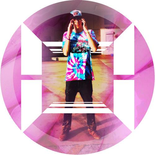 Chazzy Sweat's avatar
