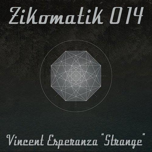 vincentesperanza's avatar