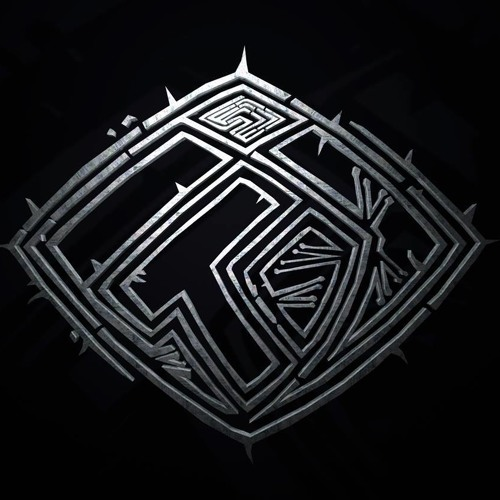 ITSI's avatar