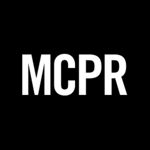 Murray Chalmers PR's avatar