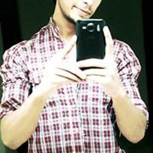 PrinCe Flirtyea's avatar