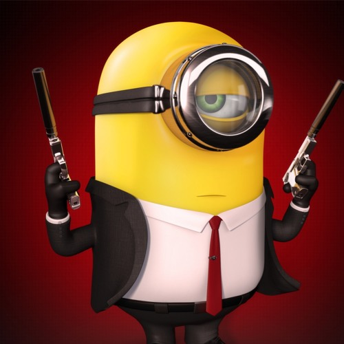 dopeytopdogz's avatar