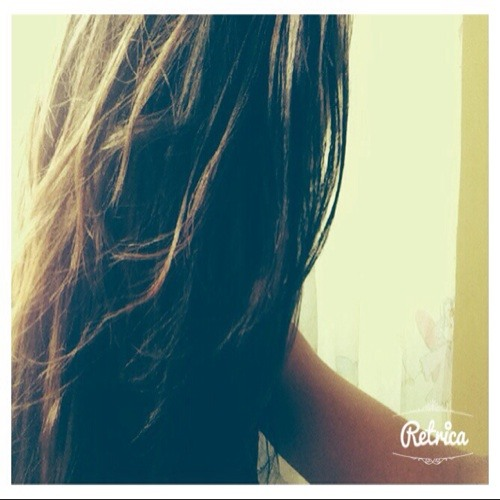 Victoria Maria Lima's avatar