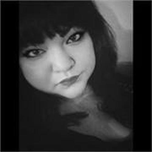 Lesly Castro 2's avatar