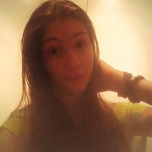 Isabelle Kempa's avatar