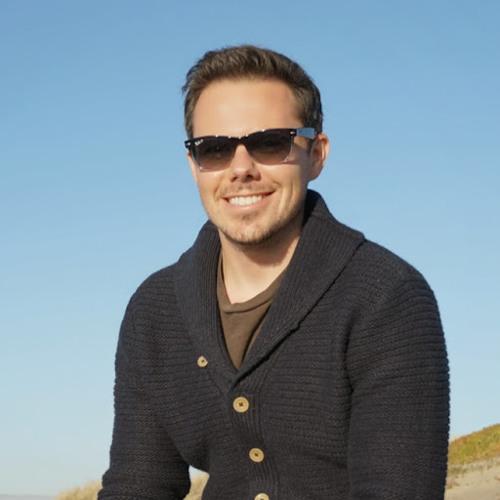 James Kelly 59's avatar