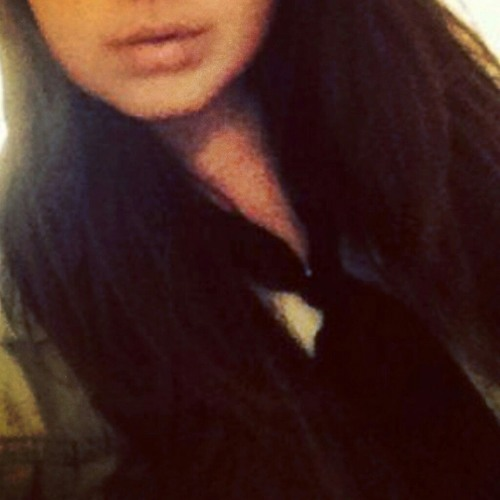 little_sweety1's avatar