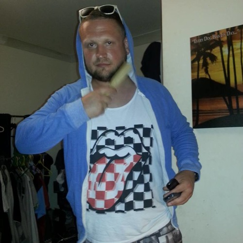 DJ_Smixdon's avatar