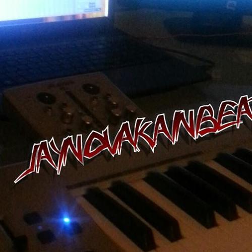JAYNOVAKAINBEATZ's avatar