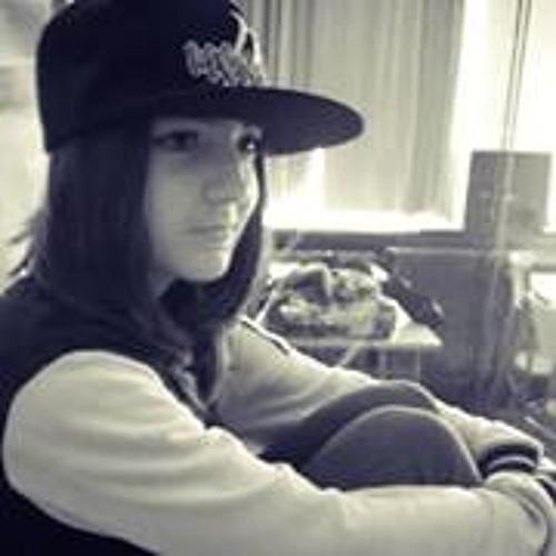 Nerea Marín Corchero's avatar