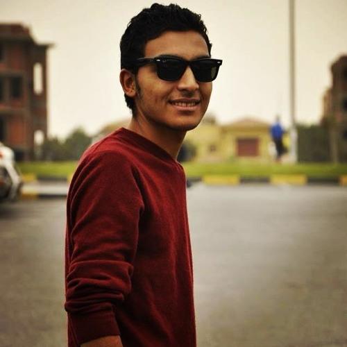 Ahmed Saleh 42's avatar