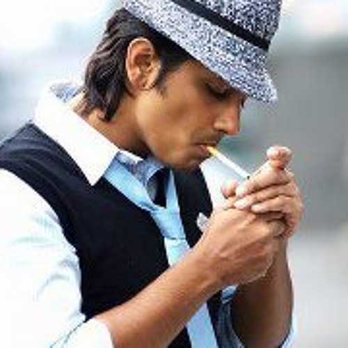Abinav Ramesh's avatar