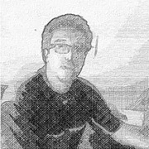 Bilal Abdin's avatar