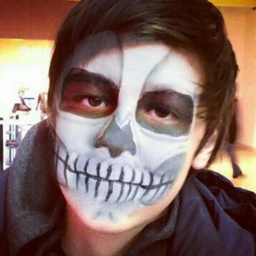 danil-k0's avatar