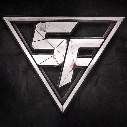 SkyfireHardstyle's avatar