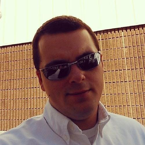 MikeBedlam's avatar