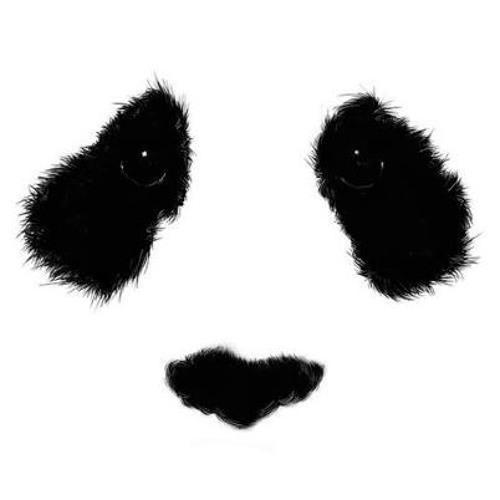 Dummy-B's avatar