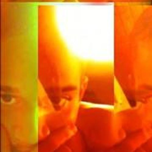 Juan Joseph 4's avatar