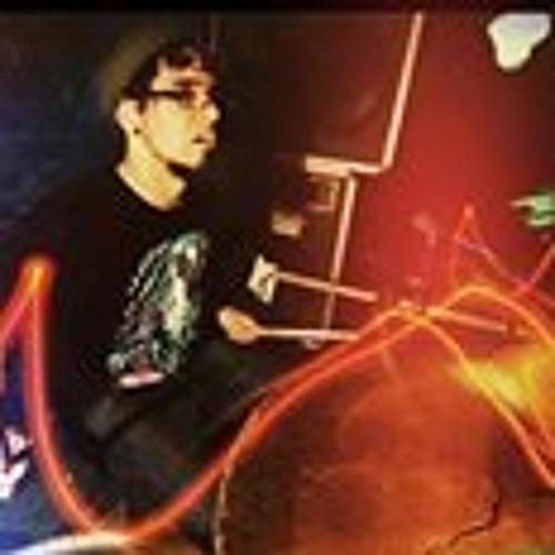 MarTim Flames's avatar
