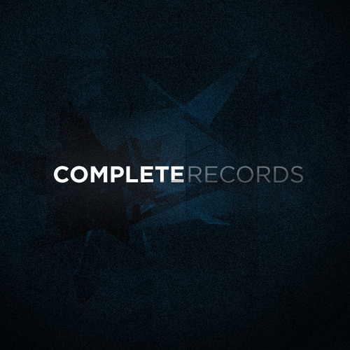 Complete Records's avatar