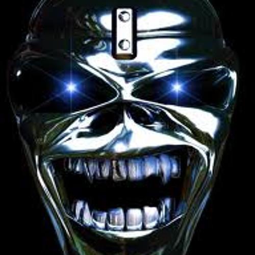 927 Madman's avatar