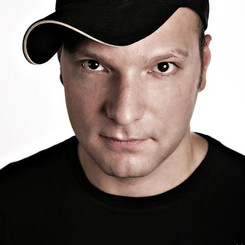 JayBase's avatar