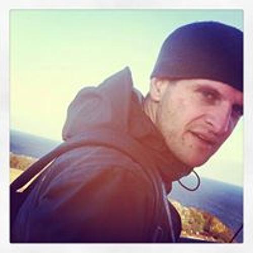 Stefan Trompa's avatar