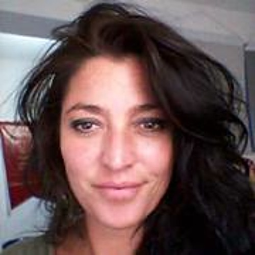 Liliana Zaniquelli's avatar