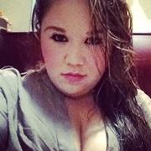 Georgette Oñate Quezada's avatar