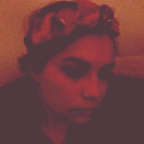 Hanneke Kerkhof's avatar
