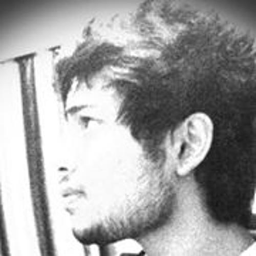 Gagan Nayak 1's avatar