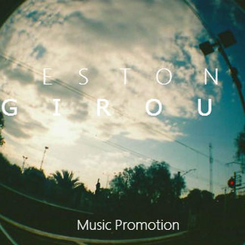 Eston Giroud's avatar