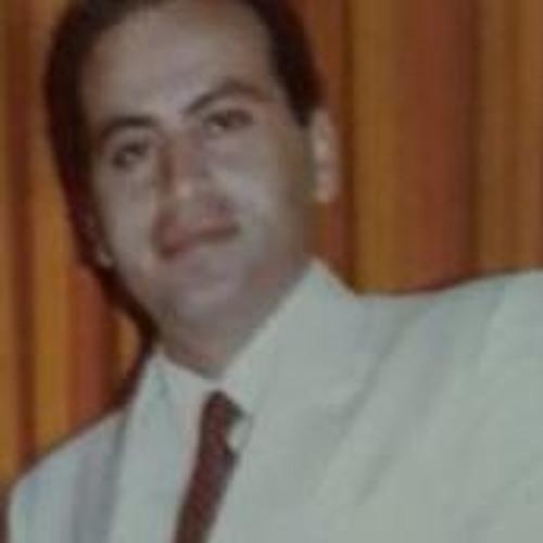 Sherif Bassiouny 1's avatar