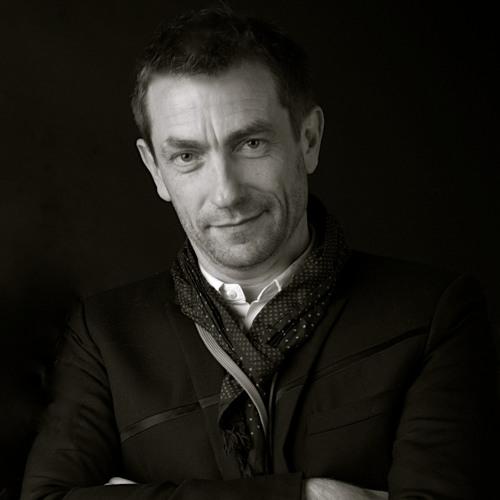 Denis Legat's avatar