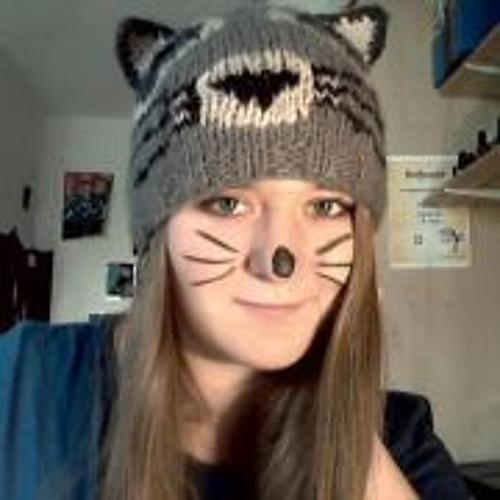 Maria Böhm 5's avatar