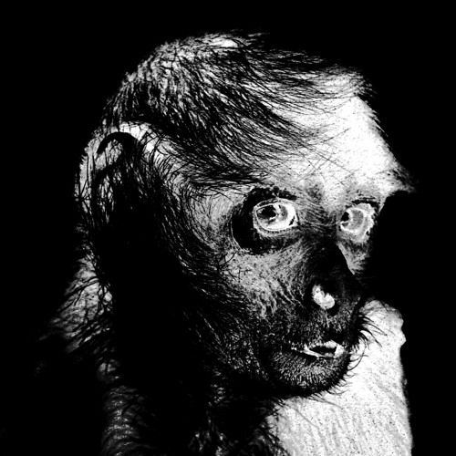 Proudman .'s avatar