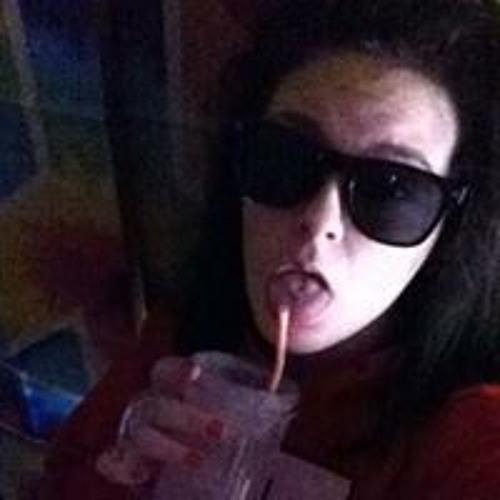 Laura Ashleigh Whitbeck's avatar