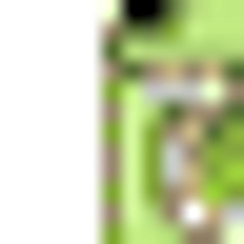 DjFrostbyte's avatar