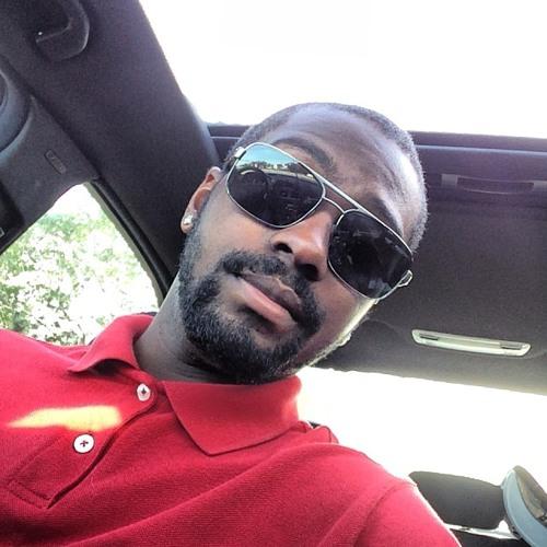 DJAppleton863's avatar