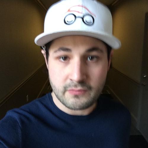 PDMarks's avatar