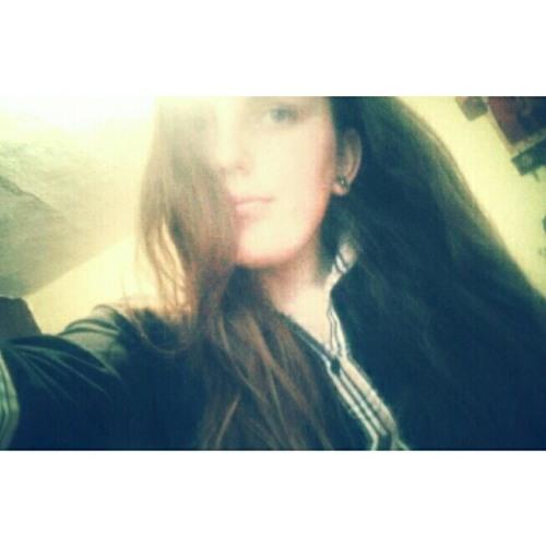 demi_17's avatar