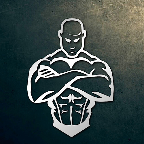 JFernandez's avatar