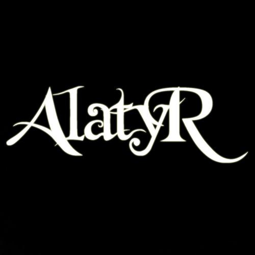 Alatyr's avatar