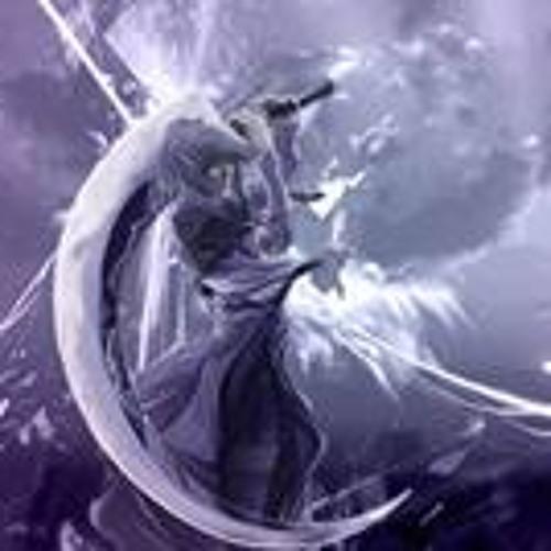 Luca Theil's avatar